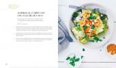 Libro de recetas detox