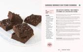 Libro recetas col rizada kale