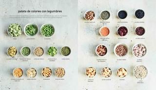 006-007-Deliciosas-legumbres