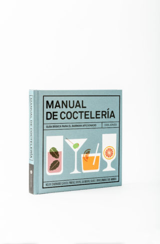Libro_cockteleria-Manual_cockteleria-Cinco_Tintas