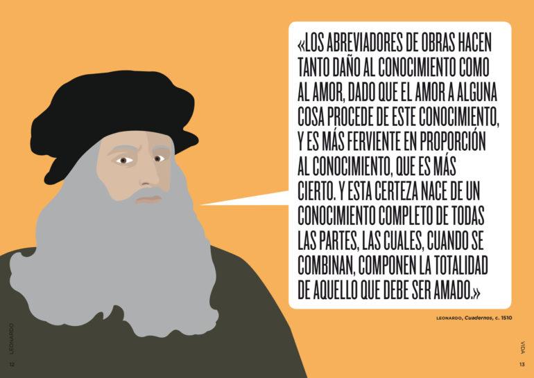 Biografia_leonardo_da_vinci--Cinco_Tintas