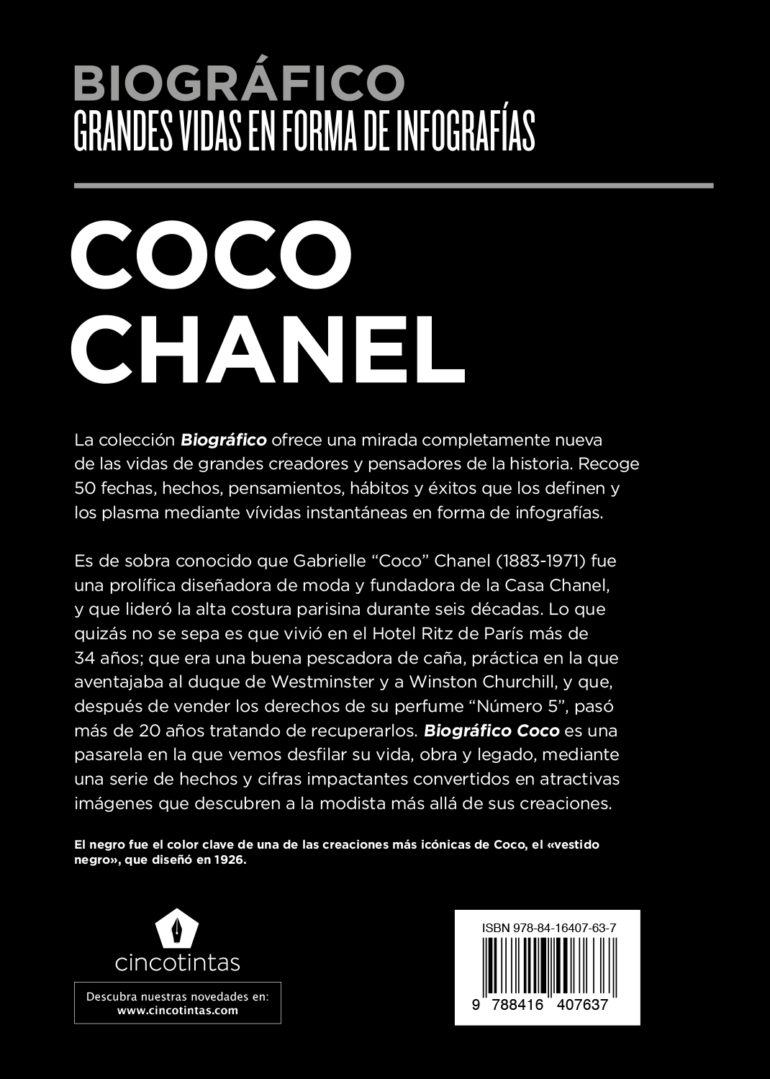 Biografia_coco_channel-Cinco_Tintas