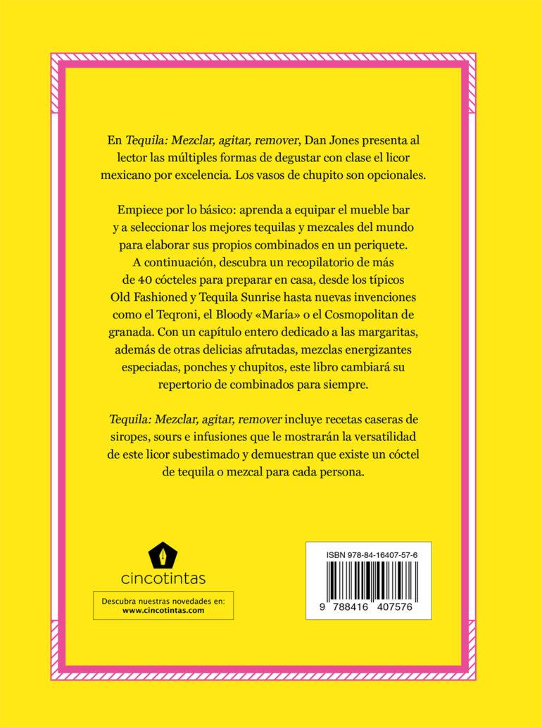 libro_de_cocteles-Cinco_Tintas