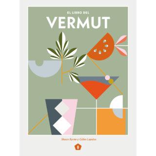 Libro_vermut-Cinco_Tintas.jpg