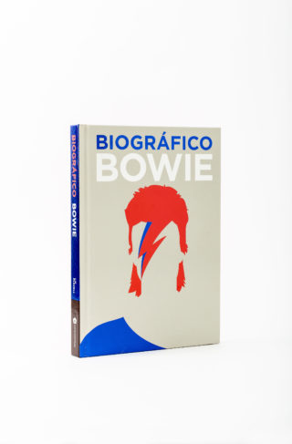Biografia_david_bowie-Cinco_Tintas