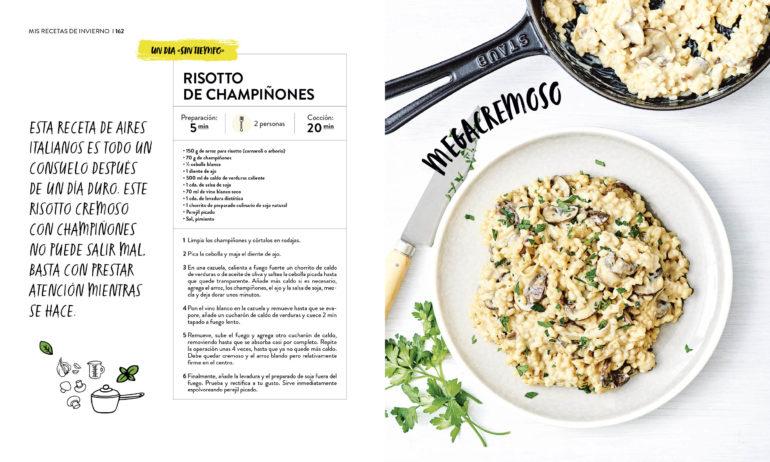 Libro_recetas_veganas-libro_cocina_vegana-1