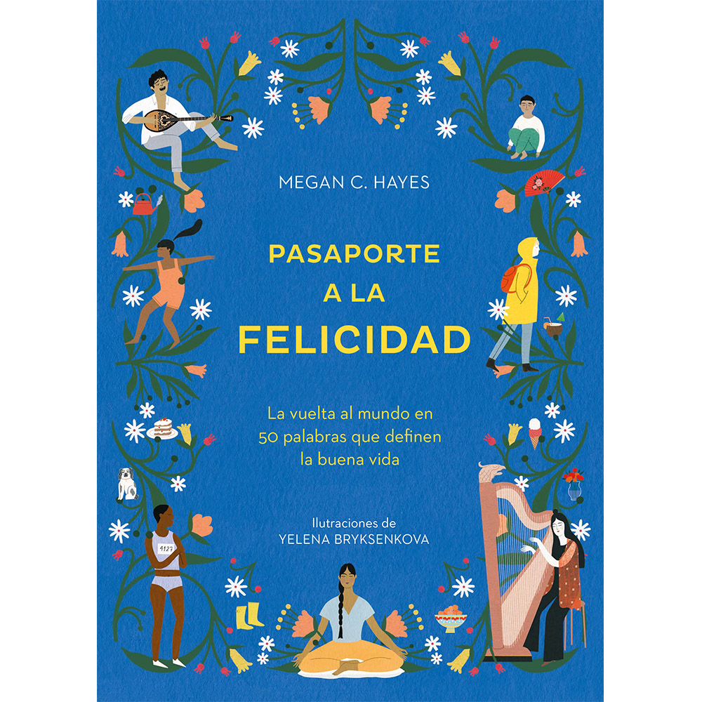 Libro_autoayuda-Desarrollo_personal-Pasaporte_a_la_felicidad