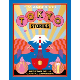 Libro_recetas_japonesas-tokio stories