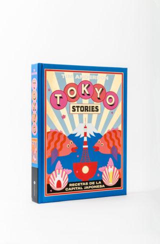 Libro_recetas_japonesas-tokio stories.jpg